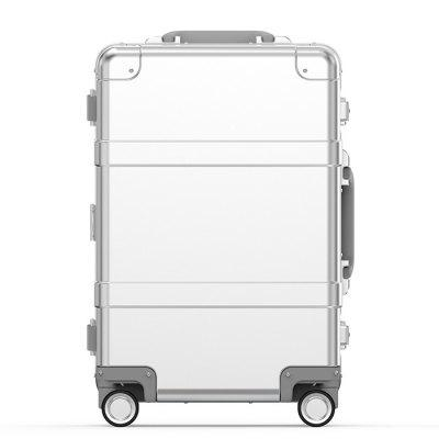 ChinaBestPrices - Xiaomi 20 inch Smart Bluetooth 4.0 Metal Suitcase