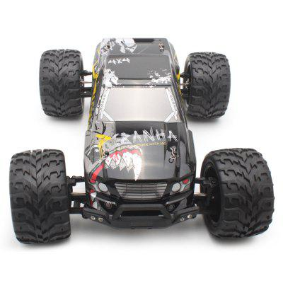 PXtoys 9200 1:12 Off-road RC Araba Yarışı
