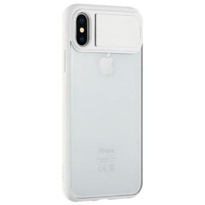 Benks Murti Series Mirror Shock-absorbing Case for iPhone XiPhone Cases/Covers<br>Benks Murti Series Mirror Shock-absorbing Case for iPhone X<br><br>Brand: Benks<br>Compatible for Apple: iPhone X<br>Features: Back Cover, Case with Kickstand<br>Material: PC, TPU<br>Package Contents: 1 x Mobile Phone Case<br>Package size (L x W x H): 22.30 x 11.70 x 2.50 cm / 8.78 x 4.61 x 0.98 inches<br>Package weight: 0.0800 kg<br>Product size (L x W x H): 14.50 x 7.50 x 1.00 cm / 5.71 x 2.95 x 0.39 inches<br>Product weight: 0.0170 kg<br>Style: Cool, Novelty, Modern