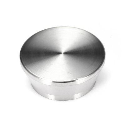 510 Stainless Steel Holder for E Cigarette Atomizers нож поварской tima кт 336