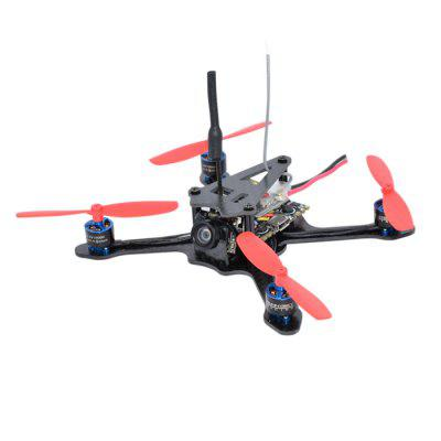 Aurora RC A100 100mm Micro Racing Drone
