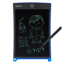 Gearbest  HOWSHOW 8.5 - inch Magic LCD Electronic Drawing Tablet