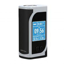 Eleaf iStick Kiya 50W TC Box Mod for E Cigarette