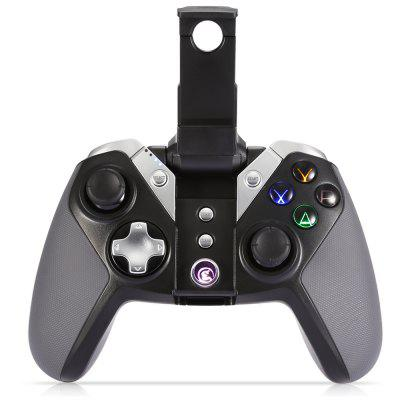 Фото GameSir G4s Bluetooth V4.0 / 2.4G Wireless / Wired Gamepad. Купить в РФ