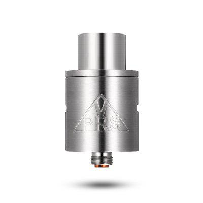 T CL V3 RDA for E Cigarette
