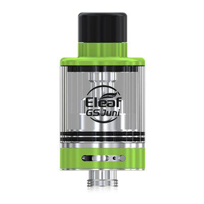 Eleaf GS Juni Atomizer for E Cigarette