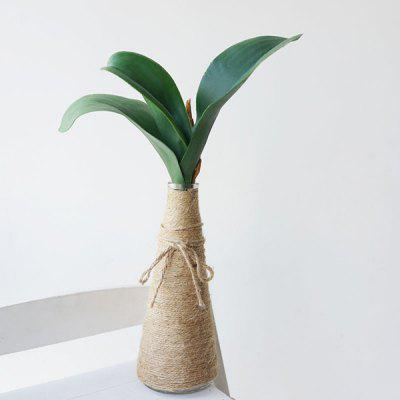 LmDec Home Party Decoration Artificial Greenery
