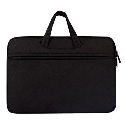 Maikou 15.6-inch Portable Waterproof Laptop Protective Bag