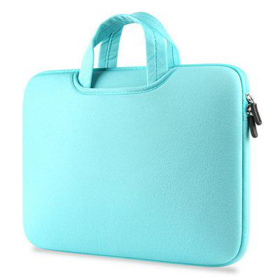 15.6-inch Classic Portable Laptop Protective Bag