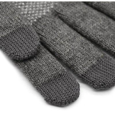 Купить со скидкой Xiaomi Comfortable Keep Warm Touch Screen Gloves for Men
