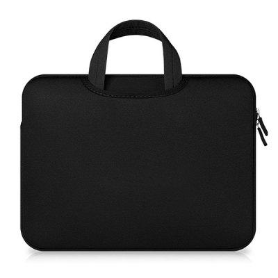 11.6-inch Classic Portable Laptop Protective Bag for MacBook