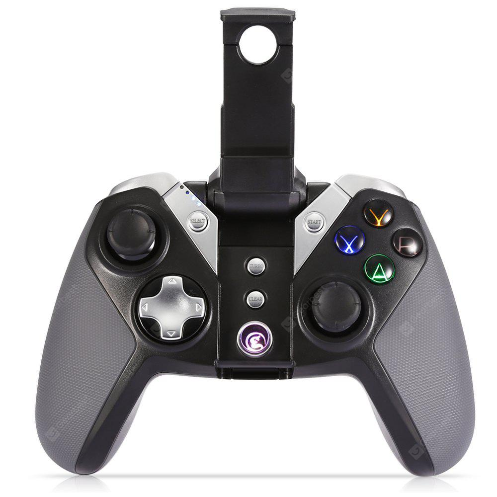 GameSir G4s Bluetooth V4.0 / 2.4G Wireless / Wired Gamepad only for ...