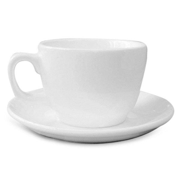 MCYH LG359 Simple Stylish Ceramic Cup Set