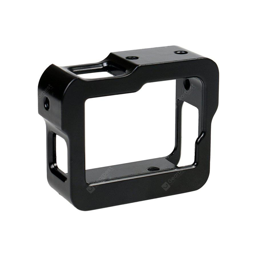 Skeleton Housing Protective Cage Case for GoPro HERO5 / 6