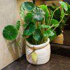 LmDec Large Home Party Decoration Artificial Polygonum - GREEN