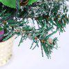 MCYH HY180 Christmas Tree Home Party Decoration 1PC - COLORMIX