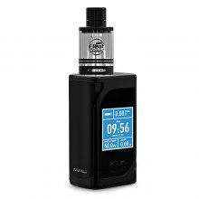 Eleaf iStick Kiya 50W GS Juni TC Kit for E Cigarette