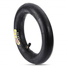 8.5-inch-Rubber-Inflatable-Inner-Tube-Ti-43