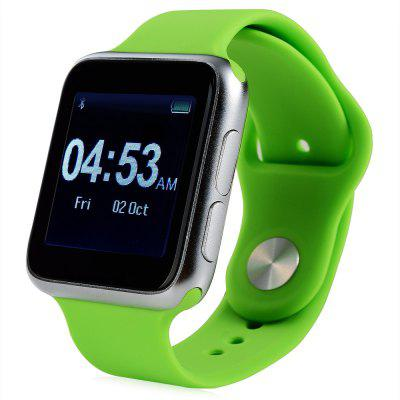 Ordro SW6 Multifunctional Smart Bluetooth 3.0 Watch