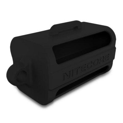 Nitecore NBM40 Battery Holder for 4pcs 18650 Batteries