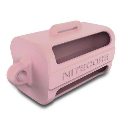 Nitecore NBM40 Battery Holder Box for 18650 Batteries
