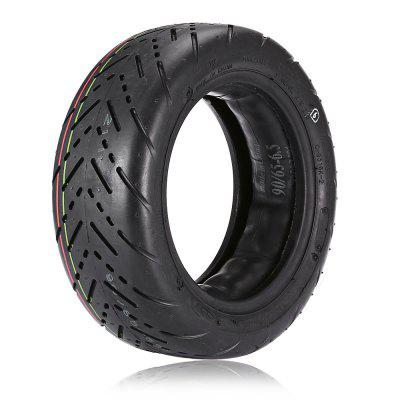 CTSmart Scooter Tire 65 - 6.5 Front Rear Motorcycle Moped