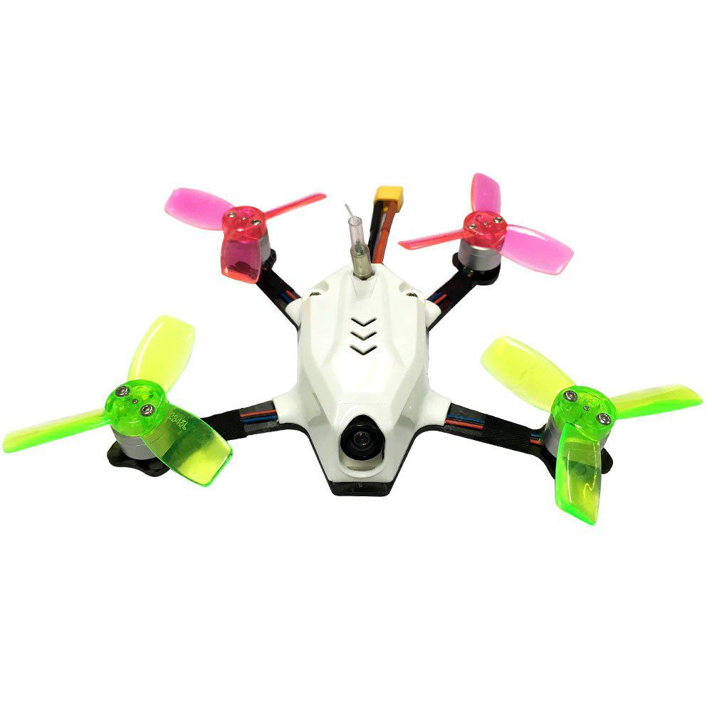 ZING 110 FPV Brushless RC Racing Drone - PNP