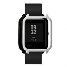 TAMISTER Watch Case for Xiaomi Huami AMAZFIT Youth Ed.