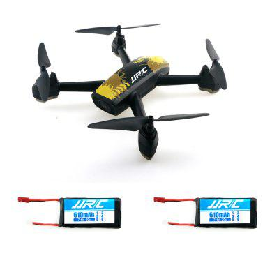 Drone JJRC H55 Tracker RC