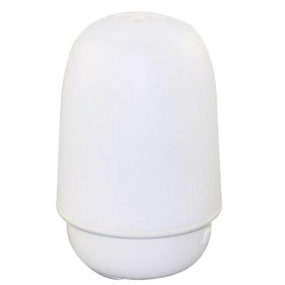 Smart 7 LED Modifica luci Diffusore Aromatico con Controllo Vocale