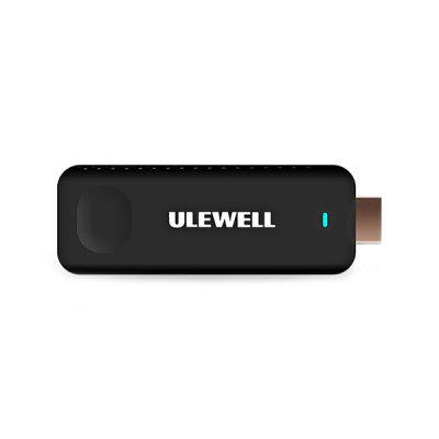 ULEWELL Z28 MINI TV Dongle