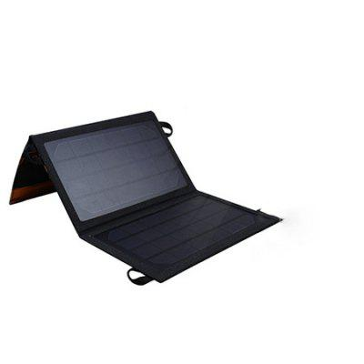 5V 7W Solar Panel Waterproof Portable for Phone