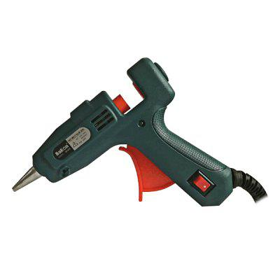 Bakon BK305 15 - 25W Hot Glue Gun