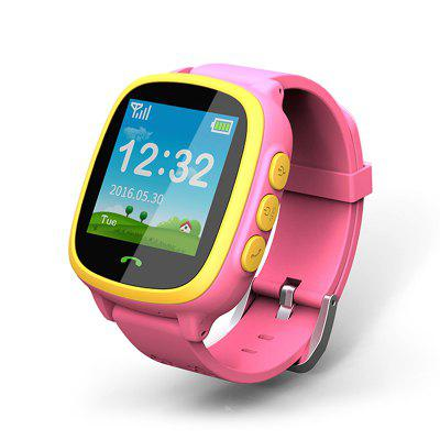 Ameter G1 Pro Kids Smartwatch Phone