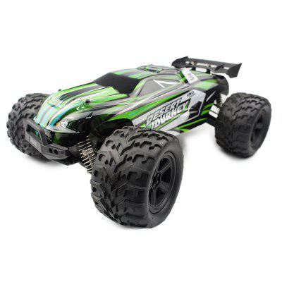 PXtoys 9202 Brushed 1:12 4WD Brushed Desert Buggy RTR