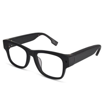 720P HD Digital Video Camera Glasses