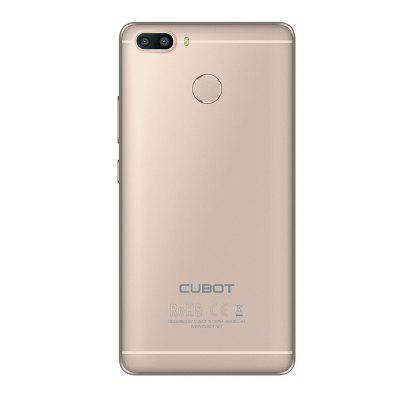 CUBOT H3 4G SmartphoneCell phones<br>CUBOT H3 4G Smartphone<br><br>2G: GSM 1800MHz,GSM 1900MHz,GSM 850MHz,GSM 900MHz<br>3G: WCDMA B1 2100MHz,WCDMA B8 900MHz<br>4G LTE: FDD B1 2100MHz,FDD B20 800MHz,FDD B3 1800MHz,FDD B7 2600MHz,FDD B8 900MHz<br>Additional Features: Alarm, 3G, 4G, Bluetooth, Browser, Calculator, Calendar, Fingerprint recognition, Fingerprint Unlocking, MP3, MP4, WiFi<br>Back Case: 1<br>Back-camera: 0.3MP + 13.0MP?SW 16.0MP )<br>Battery Capacity (mAh): 6000mAh<br>Battery Type: Non-removable<br>Bluetooth Version: V4.0<br>Brand: CUBOT<br>Camera type: Triple cameras<br>Cell Phone: 1<br>Cores: Quad Core, 1.3GHz<br>CPU: MTK6737<br>E-book format: TXT<br>English Manual: 1<br>External Memory: TF card up to 128GB (not included)<br>Front camera: 5.0MP ( SW 8.0MP )<br>Games: Android APK<br>Google Play Store: Yes<br>I/O Interface: Micophone, 2 x Nano SIM Slot, Speaker, 3.5mm Audio Out Port, TF/Micro SD Card Slot<br>Language: Japanese,Traditional/Simplified Chinese,Bahasa Indonesia, Bahasa Melayu, Catala, Cestina, Dansk, Deutsch,English, Espanol, Filipino,France, Hrvatski, Italiano,Magyar,  Nederlands, Polski, Portugues, R<br>Music format: AAC, MP3<br>Network type: FDD-LTE,GSM,WCDMA<br>OS: Android 7.0<br>Package size: 17.10 x 13.70 x 4.30 cm / 6.73 x 5.39 x 1.69 inches<br>Package weight: 0.4190 kg<br>Picture format: JPEG, PNG, JPG, GIF, BMP<br>Power Adapter: 1<br>Product size: 14.50 x 7.18 x 1.12 cm / 5.71 x 2.83 x 0.44 inches<br>Product weight: 0.2100 kg<br>RAM: 3GB RAM<br>ROM: 32GB<br>Screen resolution: 1280 x 720 (HD 720)<br>Screen size: 5.0 inch<br>Screen type: IPS<br>Sensor: Accelerometer,Ambient Light Sensor,Gravity Sensor,Proximity Sensor<br>Service Provider: Unlocked<br>SIM Card Slot: Dual SIM, Dual Standby<br>SIM Card Type: Nano SIM Card<br>Type: 4G Smartphone<br>USB Cable: 1<br>Video format: 3GP, MKV, MP4, WMV, FLV<br>Video recording: Yes<br>WIFI: 802.11b/g/n wireless internet<br>Wireless Connectivity: A-GPS, GPS, 3G, 4G, Bluetooth, WiFi, GSM