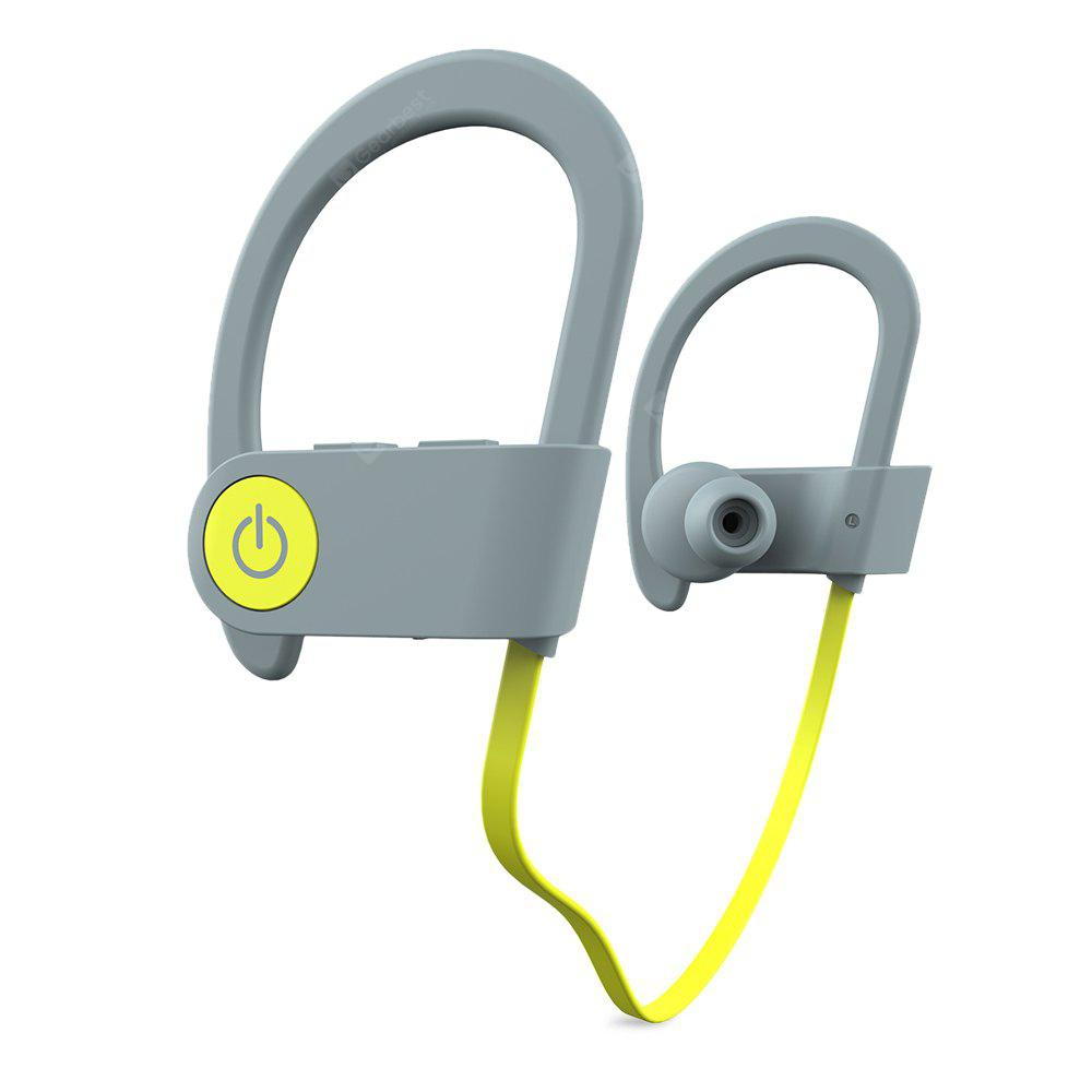 ROMIX S3 Sports Bluetooth Headset with DSP Noise Reduction