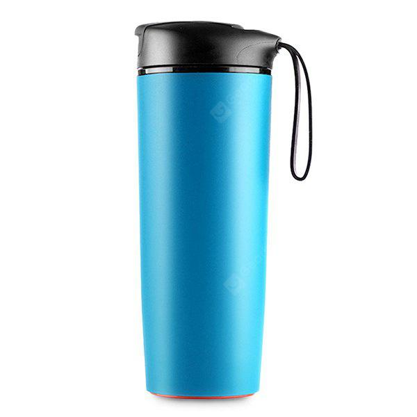 Saugflasche Portable Cup Sport für Office Home
