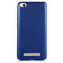 Luanke High-grade PC Phone Cover Case