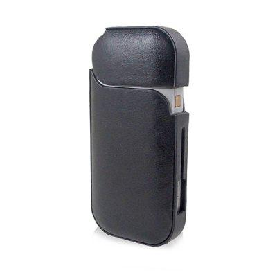 Iwodevape IQOS Protective Bag for 1 / 2 Version E-cigarette
