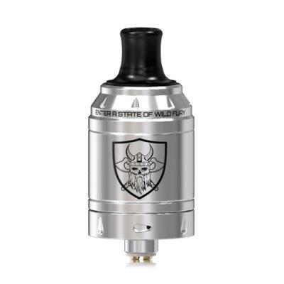 Vandy Vape Berserker Mini MTL RTA Tank for E Cigarette