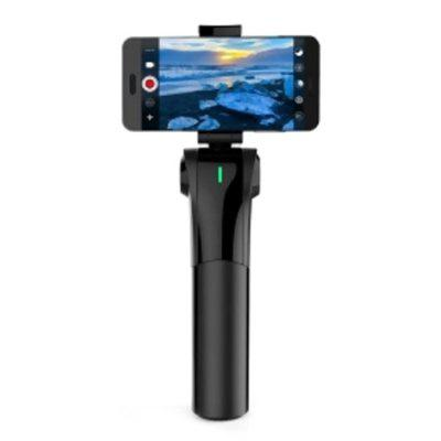 M1C Three-axis Shooting Stabilizer Portable Gimbal
