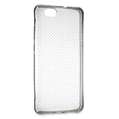 Original Vernee Tempered Glass Screen Protector + Cover Case