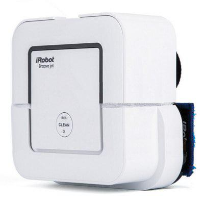 iRobot Jet 244 Mopping Robot Automatic Home Cleaner