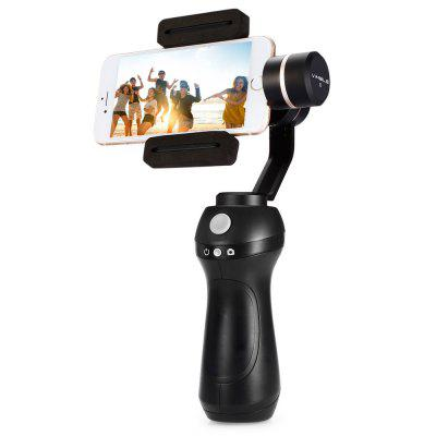 FY FEIYUTECH Vimble C 3-Axis Handheld Photography Gimbal only $145.99