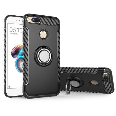 Luanke Shatter-resistant Cover Case for Xiaomi Mi A1