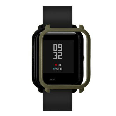 TAMISTER Watch Cover for Xiaomi Huami AMAZFIT Youth Ed.
