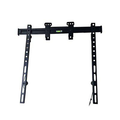 Xiaomi TV Rack Wall Mount Bracket