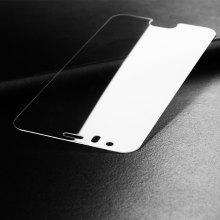 Benks Anti-scratch High-definition Protective Film